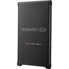 Terratec HA-1 Amplificatore per cuffie