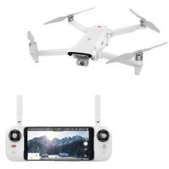 Xiaomi FIMI X8 SE 2020 Per foto e riprese aeree Quadricottero RtF incl. Smart Controller Bianco