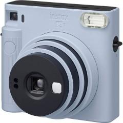 Fujifilm Instax SQ1 Fotocamera istantanea Blu