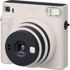 Fujifilm Instax SQ1 Fotocamera istantanea Bianco