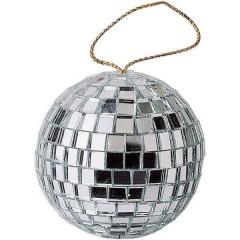 50100110 Mini palla da discoteca 5 cm