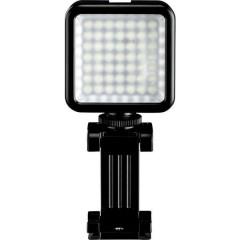 Hama 49 BD Luce LED Smartphone Numero di LED49