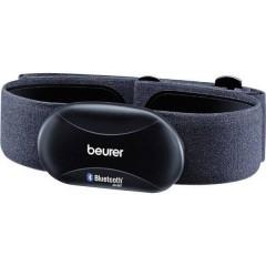 Beurer PM250 Fascia toracica Bluetooth