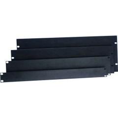 8721 Pannello rack 19 pollici 1 U