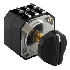 Monacor AT-52ST Stereo Controllo del volume da incasso 100 W