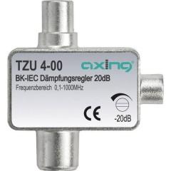 Regolatore dellattenuazione Axing TZU 4