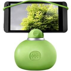 Ballpod Smartfix Supporto per Smartphone