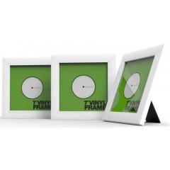 Glorious DJ Vinyl Frame Set 7 Copertina per dischi
