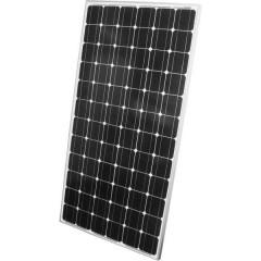 Pannello solare monocristallino 200 W