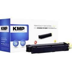 Toner sostituisce Kyocera 1T02TWANL0, TK-5280Y Compatibile Giallo 11000 pagine