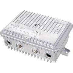 VOS 139/RA Amplificatore per TV via cavo 34 dB