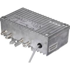VOS 32/RA-1G Amplificatore per TV via cavo 32 dB