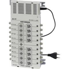 VWS 2900 Amplificatore SAT 8 vie 24 dB