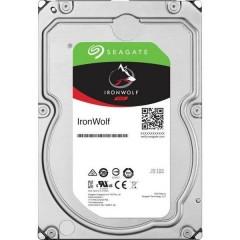 IronWolf™ 12 TB Hard Disk interno 3,5 SATA III Bulk