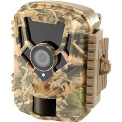 RF-HC-100 Camera outdoor 16 MPixel Video time lapse Marrone Mimetico