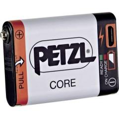 Batteria ricaricabile di ricambio Tikkid, Tikkina, Tikka, Zipka, Actik, Core Actik, Tactikka, Tactika+,