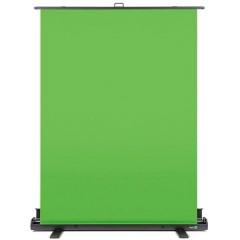 Green Screen Green Screen (L x A) 148 cm x 180 cm