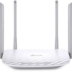 Router WLAN 2.4 GHz, 5 GHz 1.2 GBit/s