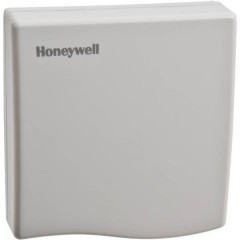 Antenna Honeywell evohome