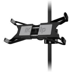 iKlip Xpand Supporto tablet tavolo