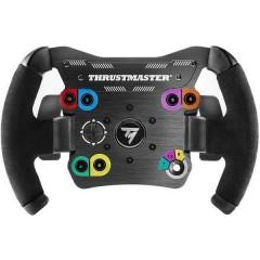 TM Open Wheel AddOn Volante Add-On USB PlayStation 4, Xbox One, PC Nero