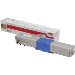 Cassetta Toner Ciano 1500 pagine Toner Originale C301 C321