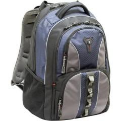 Zaino per Notebook Cobalt Adatto per massimo: 39,6 cm (15,6) Nero, Blu