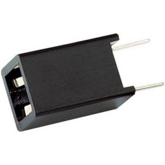 Porta lampada Attacco: W2x4.6d Connessione: Pin a saldare 1 pz.