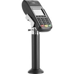Terminale POS per carte di debito e credito