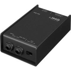 Box DI passivo 1 canale DIB-100
