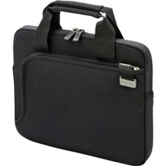 Borsa per Notebook Smart Skin Adatto per massimo: 33,8 cm (13,3) Nero