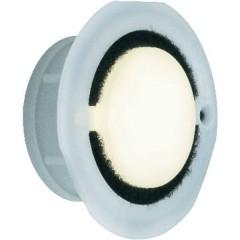 Special Line Lampade da incasso per esterno a LED 1.4 W Bianco caldo Opale