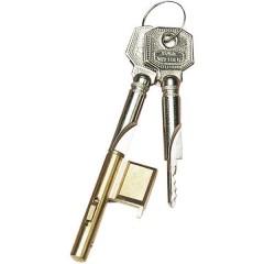 E 700/2 SB Blocca buco della serratura