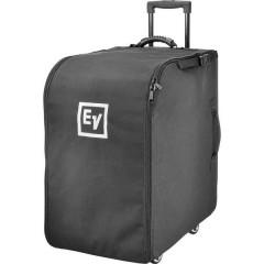 EVOLVE-CASE Flight case (L x L x A) 590 x 440 x 650 mm