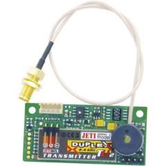 Modulo HF TU2 2,4 GHz 1 pz.