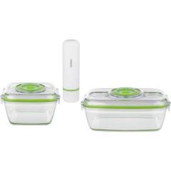 Macchina per sottovuoto Senza BPA