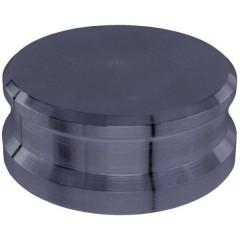 Peso stabilizzatore per dischi