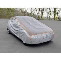Copriauto per la protezione da grandine (L x L x A) 533 x 177 x 119 cm Adatto per (marca auto): Universal