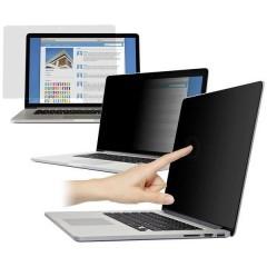 V7 Display Filters 15.6IN W NOTEBOOK PRIVACY 16:09 Pellicola di protezione e privacy 39,6 cm (15,6)