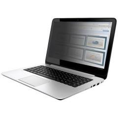 V7 Display Filters 14.0IN W NOTEBOOK PRIVACY 16:09 Pellicola di protezione e privacy 35,6 cm (14) Formato