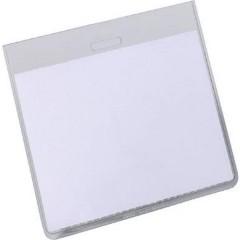 Cartellino portanome 8135 20 Pz/Conf 20 pz.