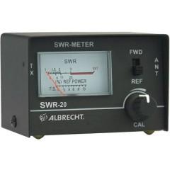 SWR-Meter SWR 20