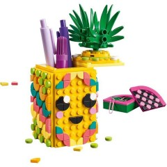 LEGO® DOTS Ananas portapenne
