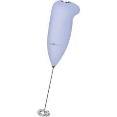 MS 3089 M Montalatte Azzurro