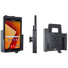 711002 Supporto per tablet Adatto per: Samsung