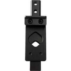 Supporto CCR-45-2 Adatto per tipo (kit robot): C-Control CCR-45