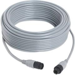 PerfectView System Extension Kabel 20 m Sistema video per retromarcia via cavo