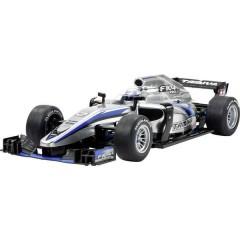 F104 Pro II 1:10 Automodello Elettrica Auto stradale Trazione posteriore In kit da costruire