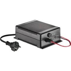 CoolPower MPS 35C Raddrizzatore 1 pz. (L x L x A) 160 x 115 x 55 mm Tensione duscita=24 V