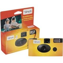 Topshot Flash 1 pz. fotocamera usa e getta